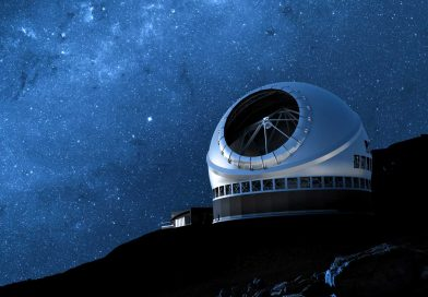 UFO report details 'difficult to explain' sightings, says US ex-intelligence director